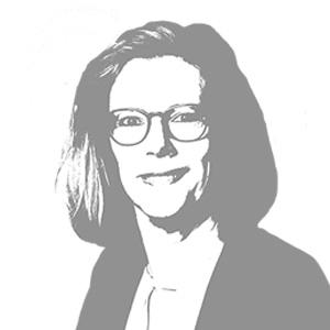 HepaRegeniX GmbH: Dr. Birgit Jung (CSO)