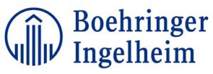 Boehringer Ingelheim Venture Fund