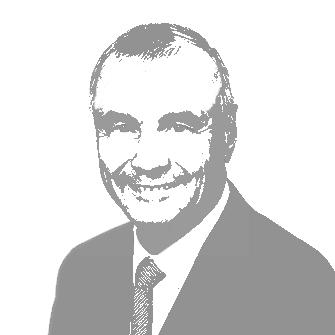 HepaRegeniX GmbH, Advisor: Dr. Markus Weissbach